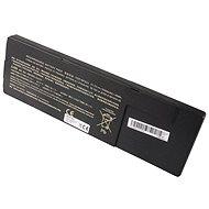 PATONA pre ntb SONY VGP-BPS24 4400 mAh Li-Pol 11, 1 V VGP-BPL24 - Batéria do notebooku