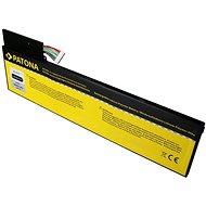 PATONA pre ntb ACER Aspire M3 4800 mAh Li-pol 11, 1 V - Batéria do notebooku