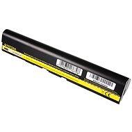 PATONA pre ntb ACER Aspire One 756 2200 mAh Li-Ion 14, 4 V - Batéria do notebooku