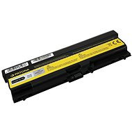PATONA pre ntb LENOVO ThinkPad E40 E50 6600 mAh Li-Ion 10, 8 V - Batéria do notebooku