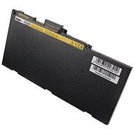 PATONA pre HP EliteBook 840 G3 4500 mAh Li-Pol 11,1 V - Batéria do notebooku