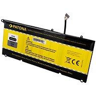 PATONA pre DELL XPS13 7000 mAh Li-pol 7,4 V - Batéria do notebooku