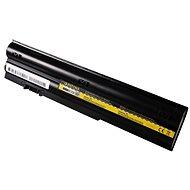 PATONA pre HP Mini 110-4100 4400 mAh Li-lon 10,8 V - Batéria do notebooku