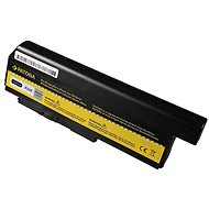 PATONA pre LENOVO ThinkPad X230/X220 6600mAh Li-Ion 10,8 V - Batéria do notebooku
