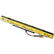 PATONA na ACER Aspire E15 2200 mAh Li-lon 14,6 V AS16A5K - Batéria do notebooku