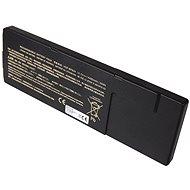 PATONA na SONY VAIO VGP-BPS24 4400 mAh Li-Pol 11,1 V PREMIUM - Batéria do notebooku