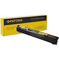 PATONA pre ACER ASPIRE 8372 4400 mAh Li-lon 14,8 V AS10I5E - Batéria do notebooku