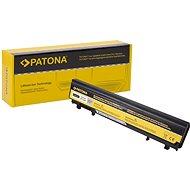 PATONA pro Dell Lat.E5440/E5540 4400mAh Li-Ion 11,1V