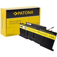 PATONA pro Asus UX31 6840 mAh Li-Pol 7,4 V C22-UX31 - Batéria do notebooku