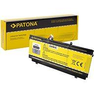 PATONA pre HP Comp. Spectre X3 5000 mAh Li-pol 11,55 V SH03 - Batéria do notebooku