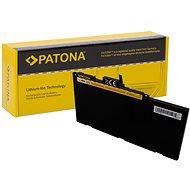PATONA pre HP EliteBook 850 G3 4100 mAh Li-lon 11,1 V, CS03XL - Batéria do notebooku