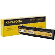 PATONA pre ntb SAMSUNG P200/P330/P400 4400 mAh Li-lon 11,1 V, AA-PBAN6AB