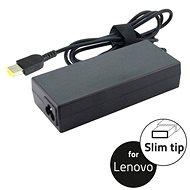 PATONA k ntb IBM a Lenovo 20V/4,5A 90 W Slim tip - Adaptér