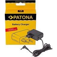 PATONA nabíjačka pre vysávač Dyson V10/V11 30,45 V - Napájací adaptér