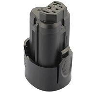PATONA pre AEG PT6057 - Nabíjateľná batéria na aku náradie