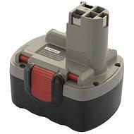 PATONA pre Bosch PT6004 - Nabíjateľná batéria na aku náradie