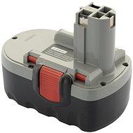 PATONA pre Bosch PT6043 - Nabíjateľná batéria na aku náradie