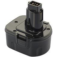 PATONA pre Dewalt PT6010 - Nabíjateľná batéria na aku náradie