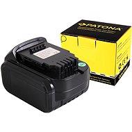 PATONA pre Dewalt PT6083 - Nabíjateľná batéria na aku náradie