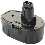 PATONA pre Dewalt PT6014 - Nabíjateľná batéria na aku náradie