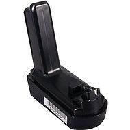 PATONA pre Festool CXS PT6108 - Nabíjateľná batéria na aku náradie