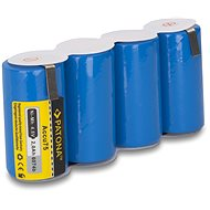 PATONA pre Gardena PT6074 - Nabíjateľná batéria na aku náradie