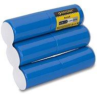 PATONA pre Gardena PT6075 - Nabíjateľná batéria na aku náradie