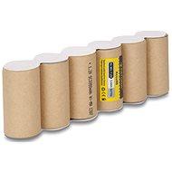 PATONA pre Gardena PT6078 - Nabíjateľná batéria na aku náradie