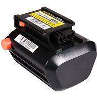 PATONA pre Gardena Astschere PT6102 - Nabíjateľná batéria na aku náradie