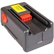 PATONA pre Gardena EasyCut 42 PT6100 - Nabíjateľná batéria na aku náradie