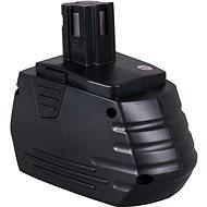 PATONA pre Hilti PT6094 - Nabíjateľná batéria na aku náradie