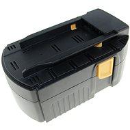 PATONA pre Hilti PT6089 - Nabíjateľná batéria na aku náradie