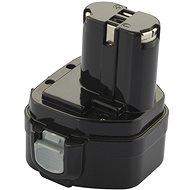 PATONA pre Makita PT6017 - Nabíjateľná batéria na aku náradie