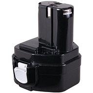 PATONA pre Makita PT6018 - Nabíjateľná batéria na aku náradie
