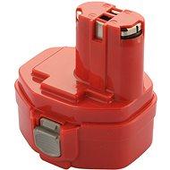 PATONA pre Makita PT6020 - Nabíjateľná batéria na aku náradie