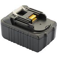 PATONA pre Makita PT6024 - Nabíjateľná batéria na aku náradie