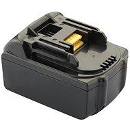 PATONA pre Makita PT6025 - Nabíjateľná batéria na aku náradie