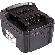 PATONA pre Metabo BS PT6107 - Nabíjateľná batéria na aku náradie
