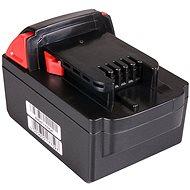 PATONA pre Milwaukee M18 PT6105 - Nabíjateľná batéria na aku náradie