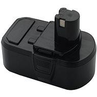 PATONA pre Ryobi PT6071 - Nabíjateľná batéria na aku náradie