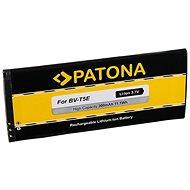 PATONA pre Nokia Lumia 940 3000 mAh 3,7 V Li-lon BV-T5E - Batéria do mobilu
