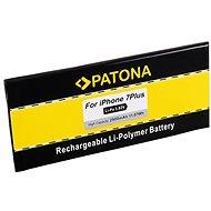 PATONA pre iPhone 7 PLUS 2900 mAh 3,82 V Li-Pol + náradie - Batéria do mobilu