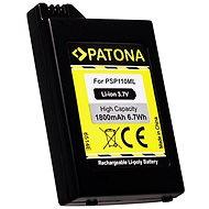 PATONA PT6514 - Nabíjacia batéria