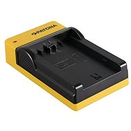 PATONA Foto Sony NP-FZ100 slim, USB - Nabíjačka akumulátorov