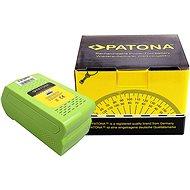 PATONA pre Greenworks 40 V 4000 mAh Li-lon 160 Wh - Akumulátor