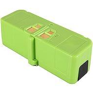 PATONA batéria iRobot Roomba pre sériu 6xx, 7xx, 8xx, 9xx - Akumulátor