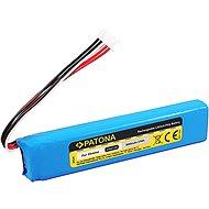 PATONA batéria pre reproduktor JBL Xtreme - Akumulátor