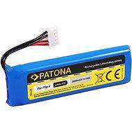 PATONA batéria pre reproduktor JBL Flip 4 - Akumulátor