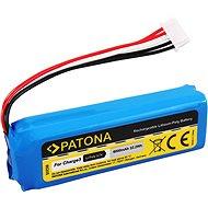 PATONA batéria pre reproduktor JBL Charge 3 - Akumulátor