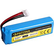 PATONA batéria pre reproduktor JBL Charge 2+/Charge 3 (2015) - Akumulátor